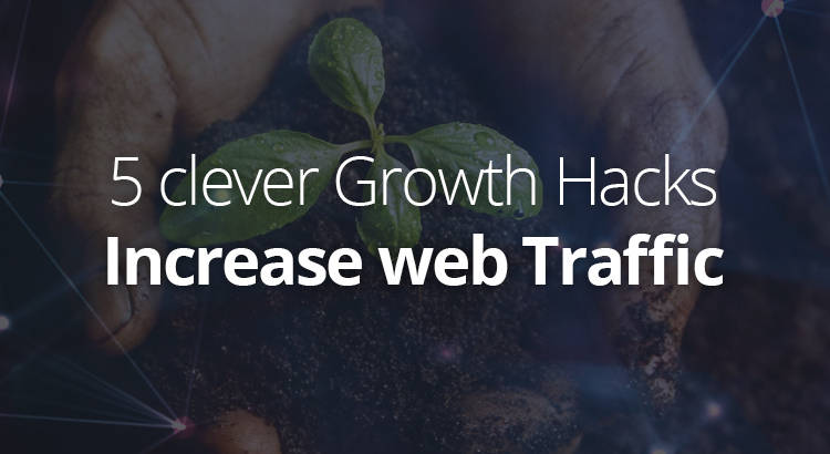 5-clever-growth-hacks