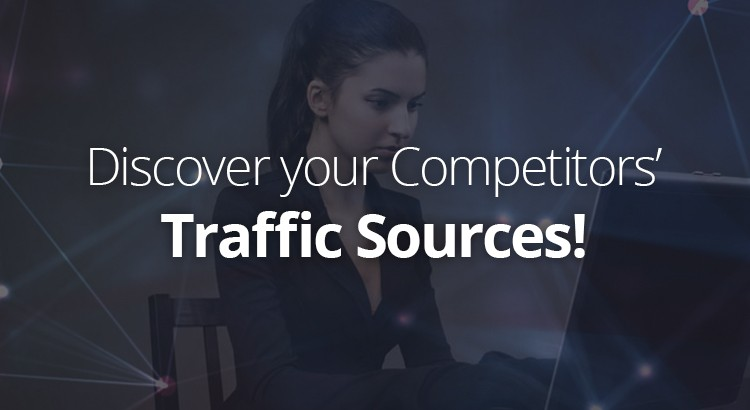 discover-your-competitors-traffic-sources