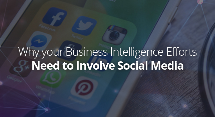 why-your-business-efforts-need-to-involve-social-media